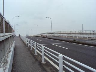 千葉 幕張本郷駅  Chiba Makuharihongou Station